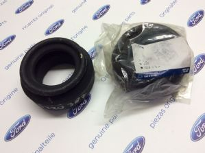 Ford Escort Cosworth New Genuine Ford front strut rubbers